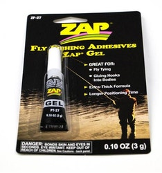 Zap A Gap - Gel