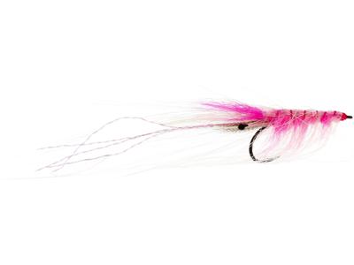 Pattegris Pink/White