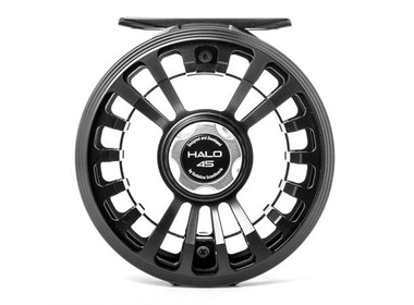 Guideline Halo Black Stealth