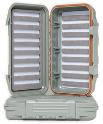 Guideline WP Fly Boxes Double Side Slit Foam
