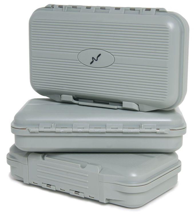 Guideline WP Fly Box Streamer