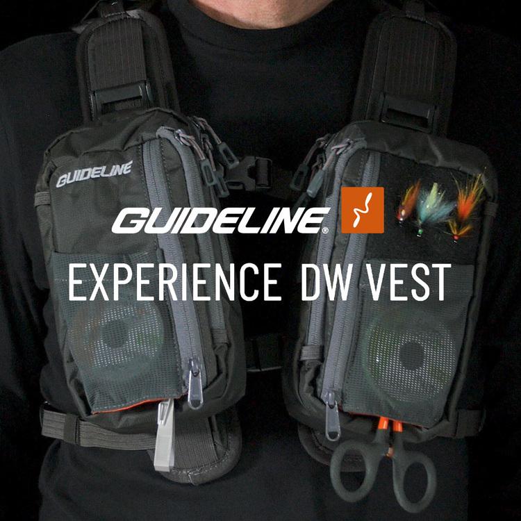 Experience DW Vest