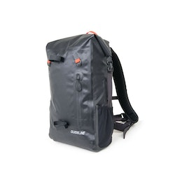 Alta Backpack 28L