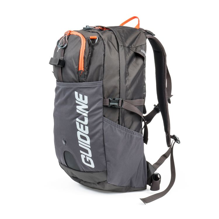 Experience Backpack 28L