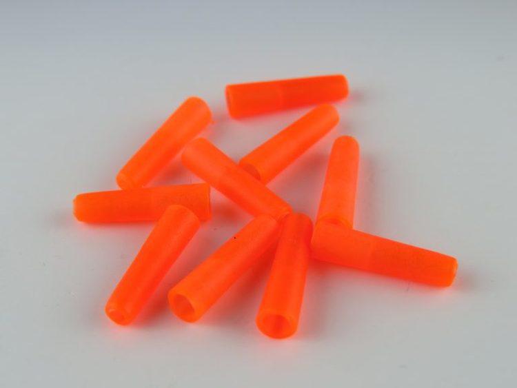 Fix Tubes 14mm
