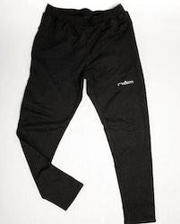Nam Sweat Pants Minimalistic