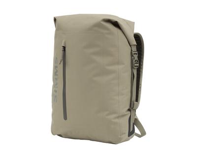 Dry Creek Simple Pack 25l