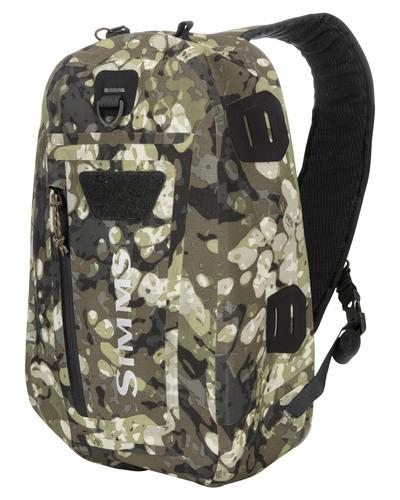 Dry Creek Z Sling Pack - 15L