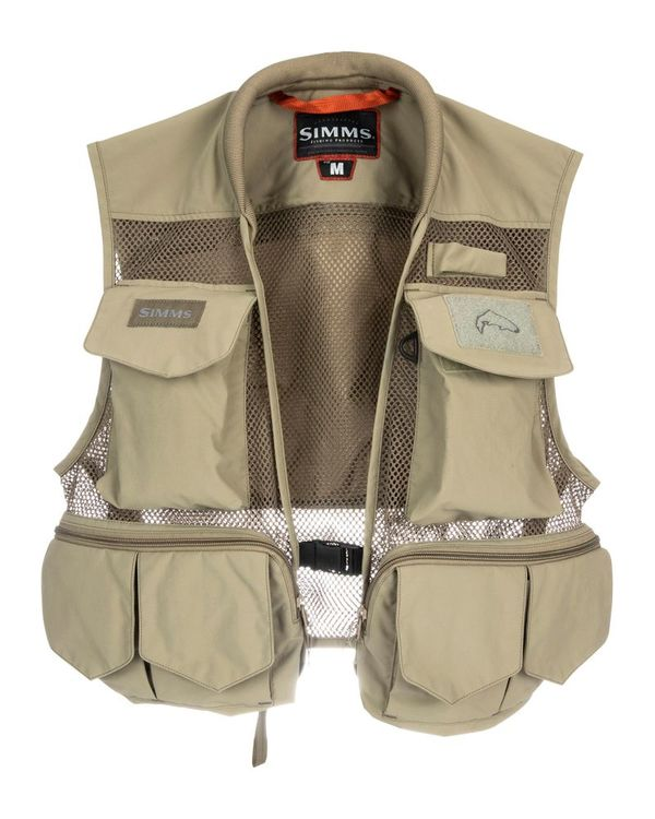 Simms - Tributary Vest