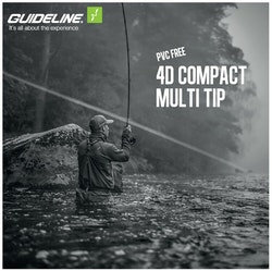 Guideline 4D Compact Multi Tip