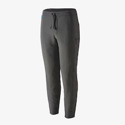 Patagonia - Men's R2® TechFace Pants