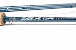 Guideline Elevate Enhands