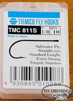 TMC 811S