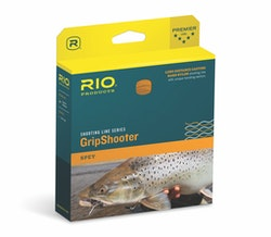 Rio GripShooter Skjutlina
