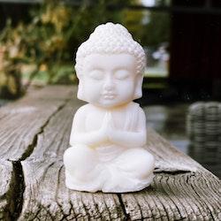 Buddha Soap