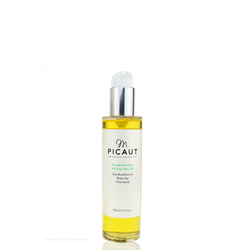 Goodness glow all over dry oil-M Picaut
