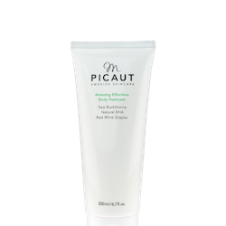 Amazing effortless body peel mask-M Picaut