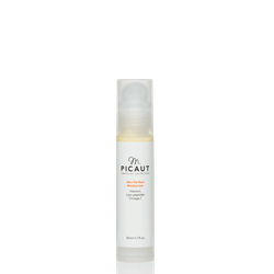 Skin Perfect Moisturiser-M Picaut