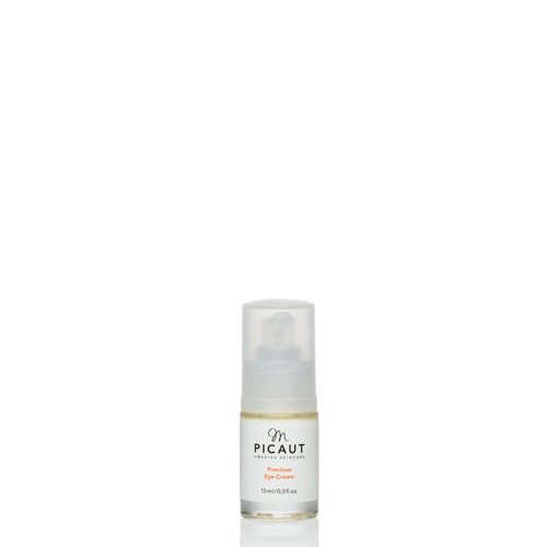 Precious Eye Cream-M Picaut