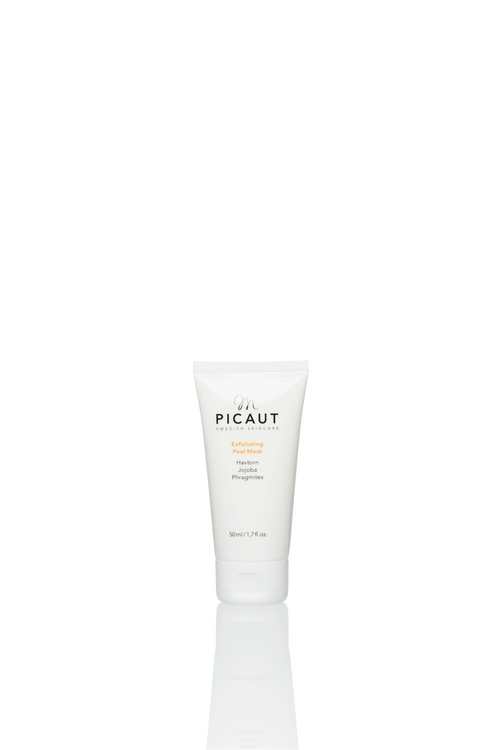 Exfoliating Peel Mask-M Picaut