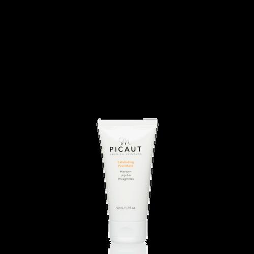 Exfoliating Peel Mask-M Picaut