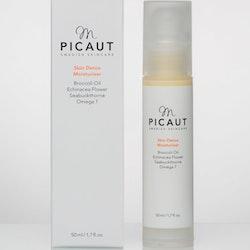 Skin Detox Moisturiser-M Picaut