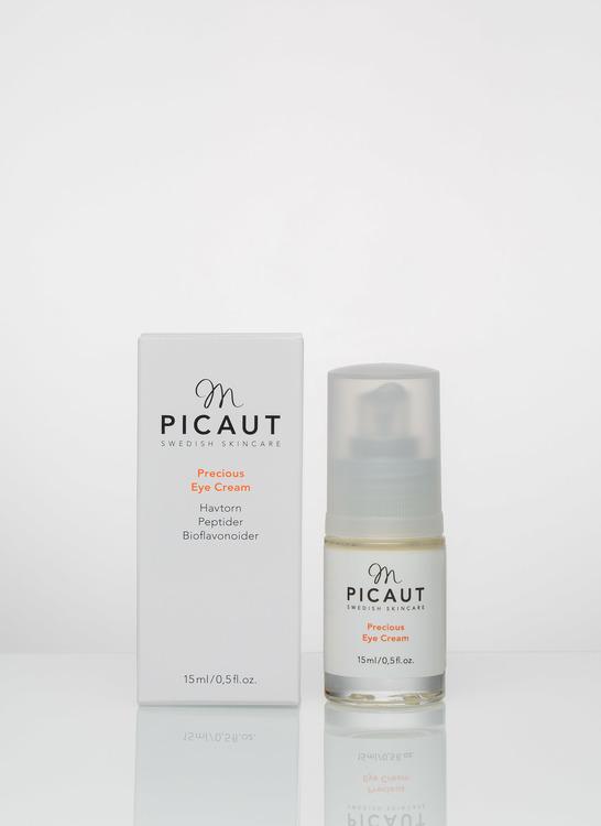Precious Eye Cream-M Picaut
