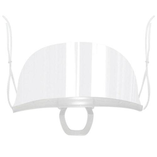 Higimask - utan logo (förbeställning)
