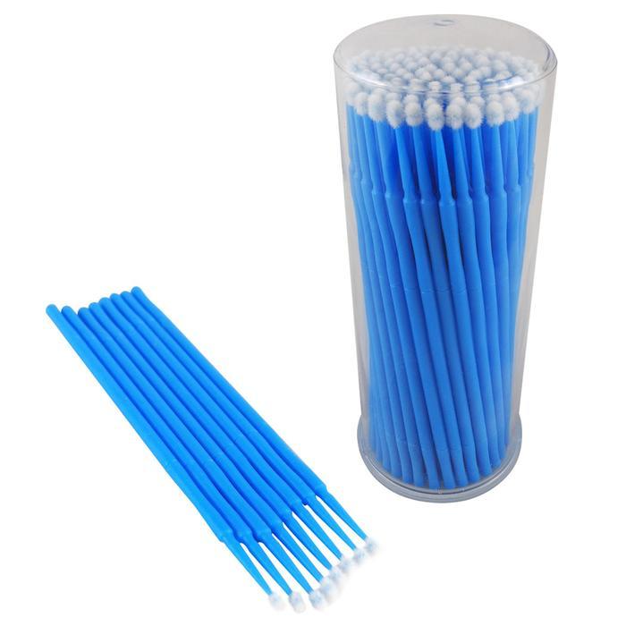 Microborste / Quick stick 50st