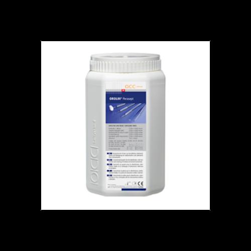 Kallsteriliserings pulver Orolin 1kg