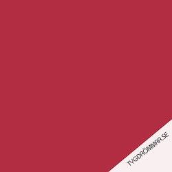 Ribb - Dark Red