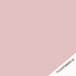 Ribb - Pink Lemonade