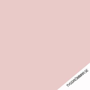 Jersey - Light Pink