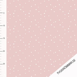 Mini spots - Light Pink