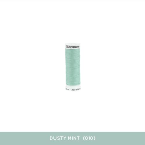 Gütermann 200 m - Dusty Mint