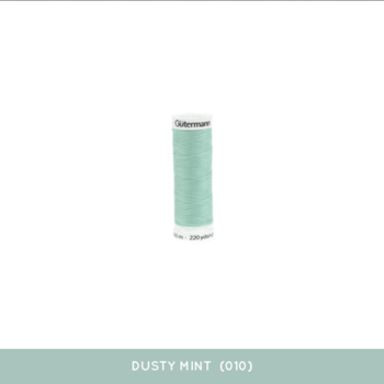 Gütermann 200 m - Dusty Mint