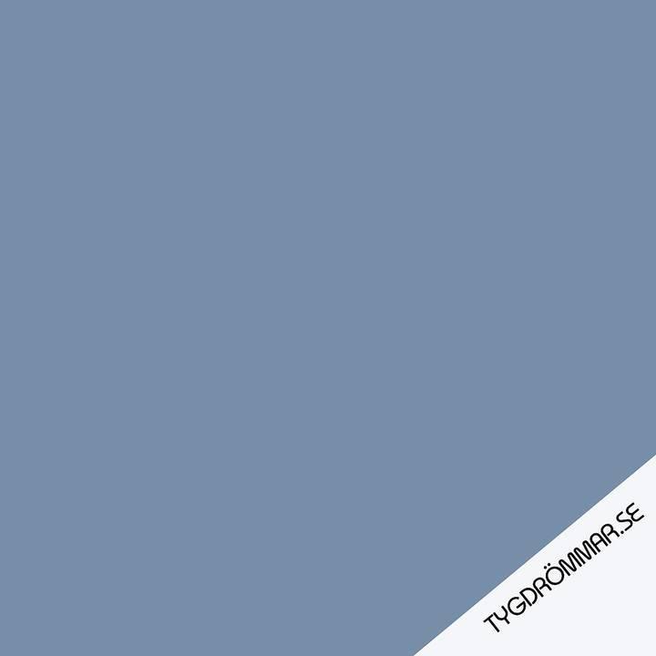 College - Steel Blue