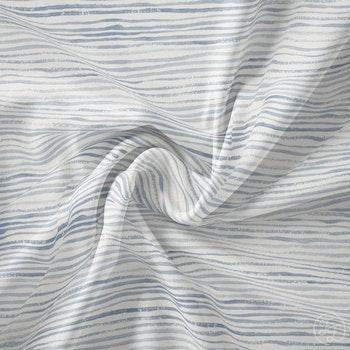 Stripes - Sky
