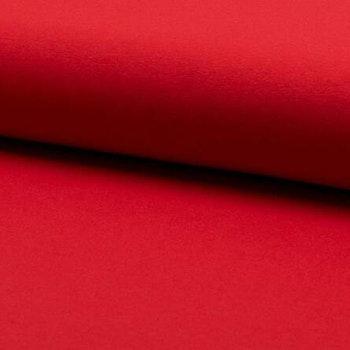 Jersey - Rød
