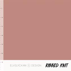 Ribb - Blush Pink