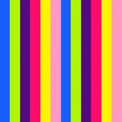 Stripes Gathering