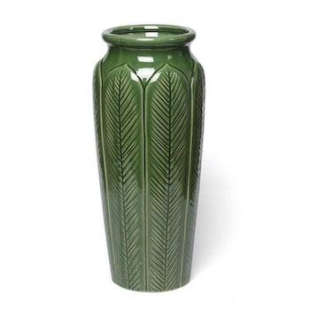 Eklaholm Art Nouveau Vas