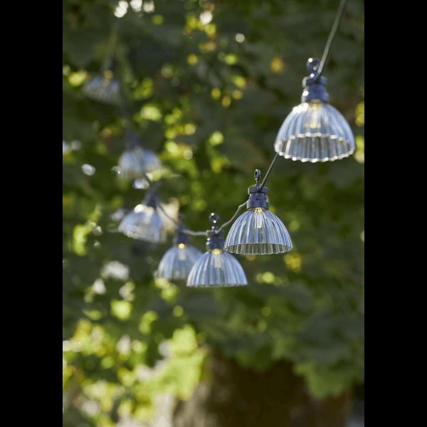 Star-trading-cirkus-shade-utomhus-belysning-uteplats-trädgård