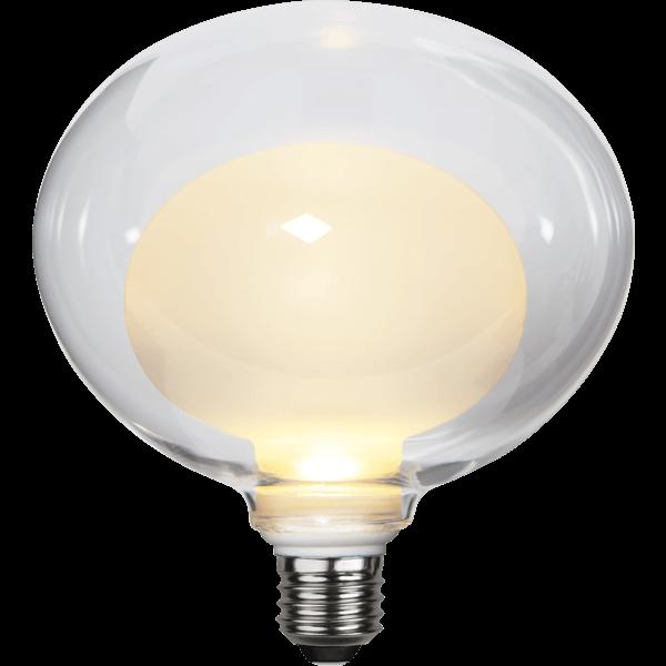 LED-lampa Space från Star trading