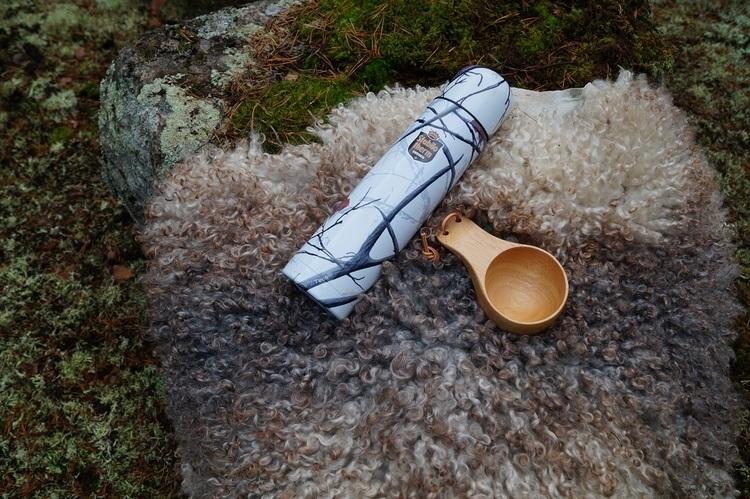 Ska du på picknick eller kanske svampplockning?cta image