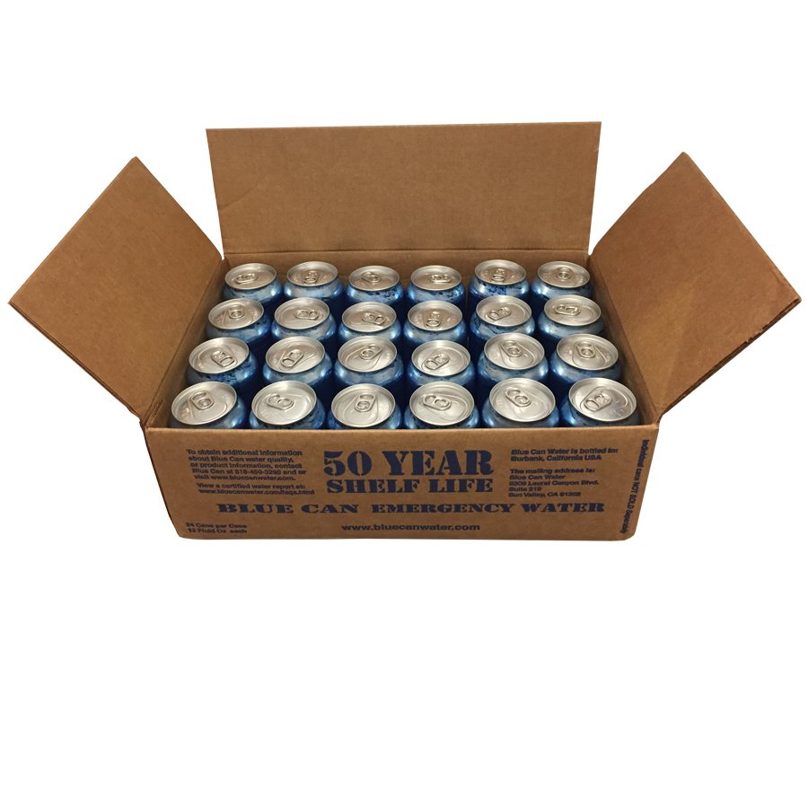 Blue Can 24-packcta image