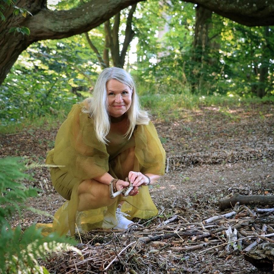 Minna Mercke Schmidtcta image