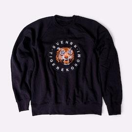 Svensk tigerekonomi Sweatshirt