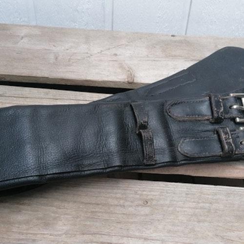 Sadelgjord 70 cm