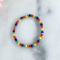 Pride Armband